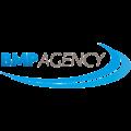 BMP Agency